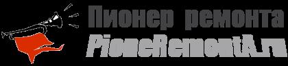 pioneremonta.ru